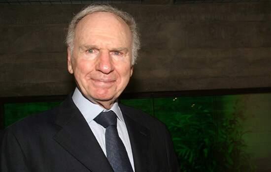 O publicitário Alex Periscinoto morreu no domingo, 17, em decorrência de complicações da covid-19, aos 95 anos