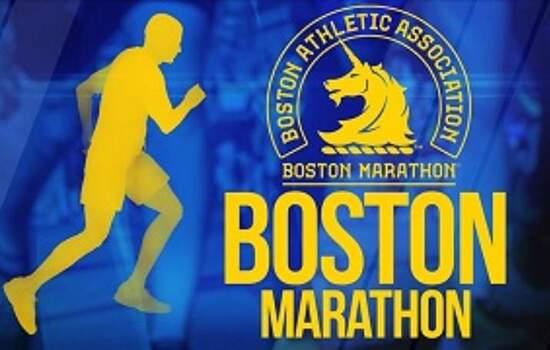 Além da Maratona de Boston, as de Roma, Paris e Barcelona também foram postergadas
