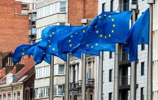 Parlamento da Áustria aprova resolução obrigando governo a vetar UE-Mercosul