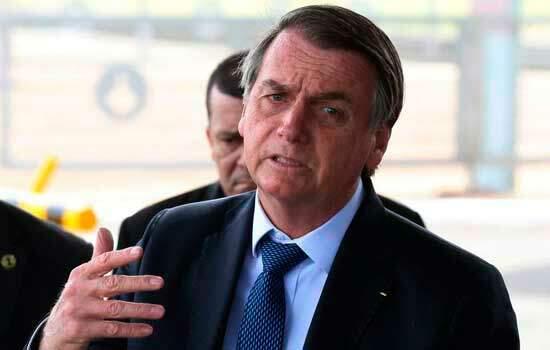Bolsonaro libera privatização de Iguaçu, Jericoacoara e Lençóis Maranhenses