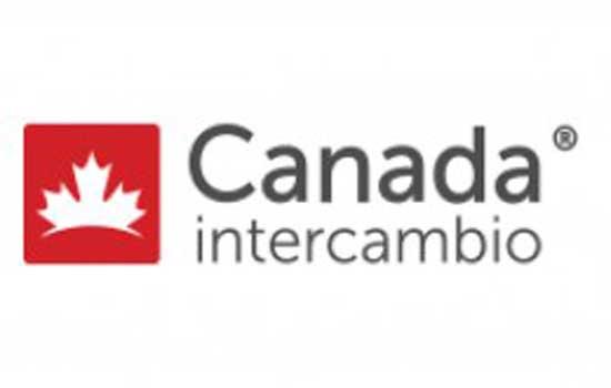 Canada Intercambio – ABC oferece café da manhã com bate-papo sobre o Canada no próximo sábado, 23 - Continue lendo