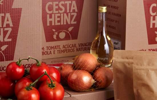 Iniciativa tem como objetivo levar refeições de qualidade para pessoas em situação de vulnerabilidade