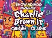 Banda Charlie Brown Jr. - Chorão 50 anos