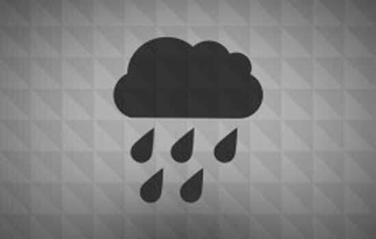 Defesa Civil Estadual orienta população sobre medidas preventivas em época de chuvas