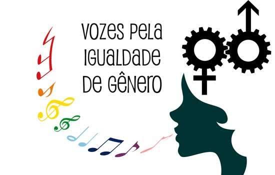 Educação SP abre votação online da final do concurso de música 'Vozes pela Igualdade de Gênero'