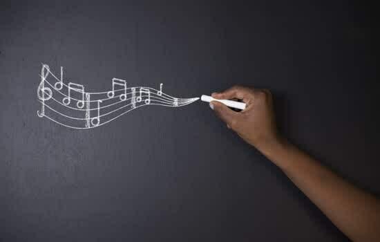 Projeto Vagão Locomotiva Mauá tem como missão principal transformar a vida dos jovens carentes, por meio da música - Continue lendo