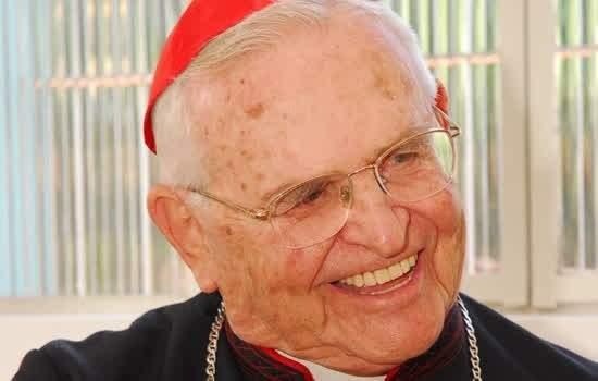 Arquidiocese de São Paulo dará início às comemorações  do centenário de Dom Paulo Evaristo Arns em 14/09