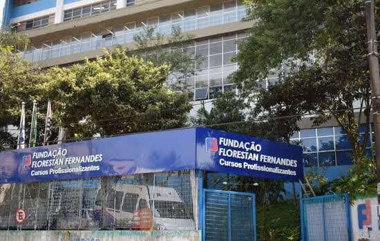 Fundação Florestan Fernandes bate recordes de inscrições para processo seletivo