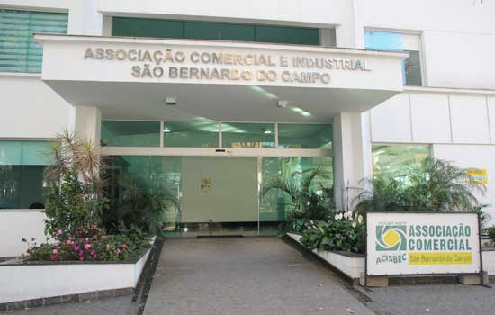 ACISBEC apoia evento empresarial do Bradesco