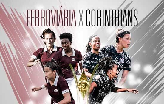 Protestos no Equador atrapalham treinos do Corinthians na Libertadores Feminina