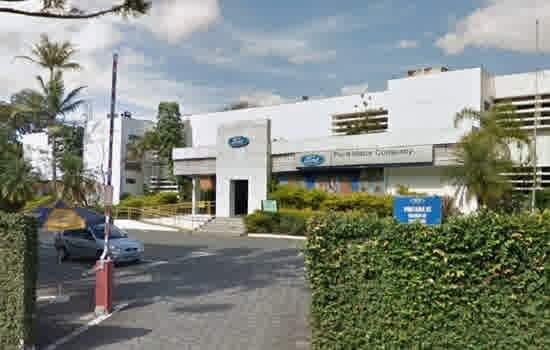 Maior polo industrial do País, Estado de São Paulo viu 2.325 fábricas fecharem as portas entre janeiro e maio. No ABC a autopeça Dura informou que iria fechar, mas recuou - Continue lendo