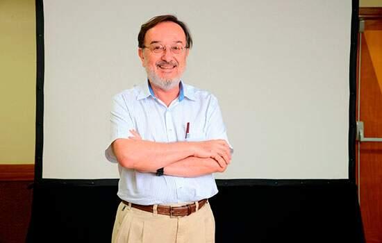 Para o ex-presidente da Abrasco, Gastão Wagner, o subfinanciamento do SUS se agravou com a aprovação do teto dos gastos