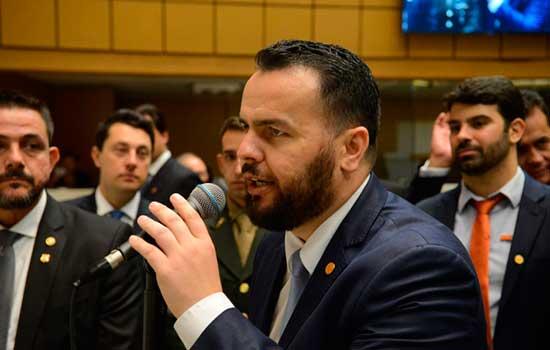 Gil Diniz