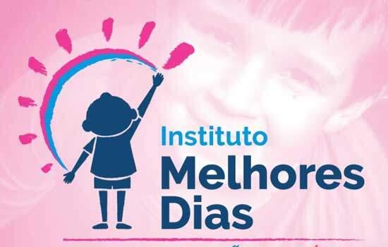 Educadores de São Bernardo recebem formação do Crianças Saudáveis e pesquisa aponta sucesso de atividade