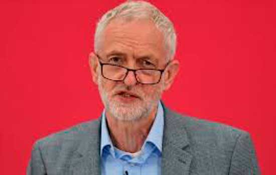 Reino Unido: Partido Trabalhista se reúne para discutir plataforma eleitoral