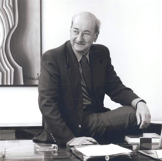 Ciclo debate legado do arquiteto e urbanista Jorge Wilheim no Sesc