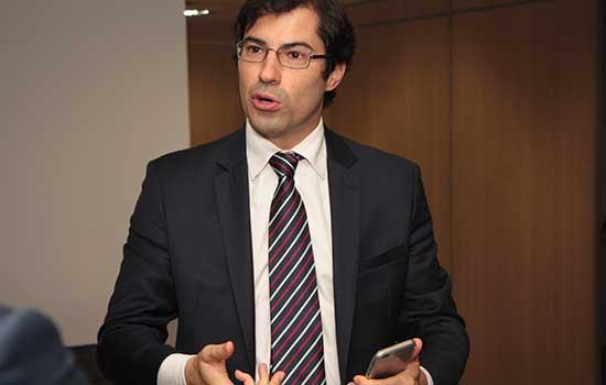 Juiz Marco Sestini
