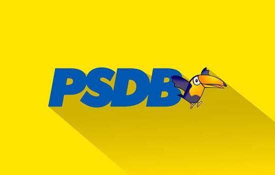 Com pior desempenho para Presidência, PSDB também encolhe no Congresso