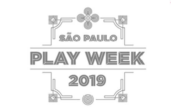 Sessões de pitching da SP Play Week darão visibilidade ao avanço de startups de gamificação
