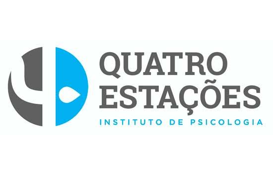 """""""Sem Pressa Pra Viver"""" e Quatro Estações Instituto de Psicologia promove ação em São Paulo para ajudar a lidar com o luto"""