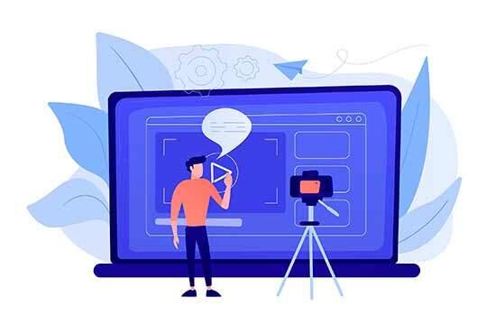 YouTube: entenda a sua importância para as empresas