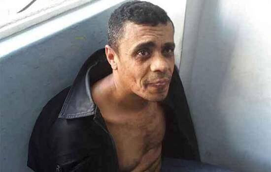 """Promotoria concluiu que Adélio """"concebeu, planejou e executou sozinho o atentado"""