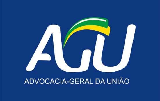 Medida Provisória de Bolsonaro concentrou nas mãos do governo federal o poder para impor restrições