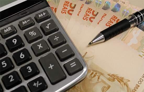 Economistas concordam que ajuste fiscal deve ter corte de despesas e aumento de receitas