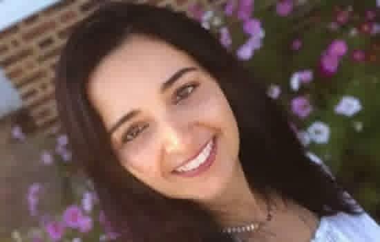 Aliny Mendes, de 39 anos, tinha quatro filhos