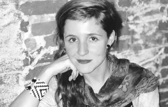 Ana Estaregui