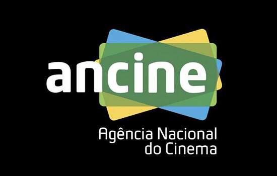 Decreto de Bolsonaro torna vinculados ao Turismo 7 órgãos da Cultura, incluindo a Agência Nacional do Cinema (Ancine)