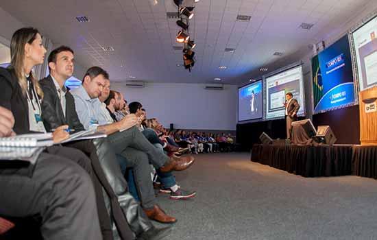 Anjos do Brasil trará novos rumos para o empreendedorismo do ABC