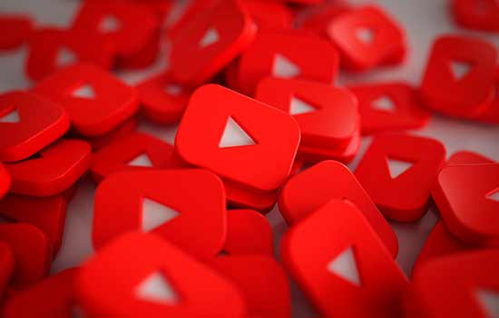 YouTube Ads: como funciona as campanhas de anúncio no YouTube