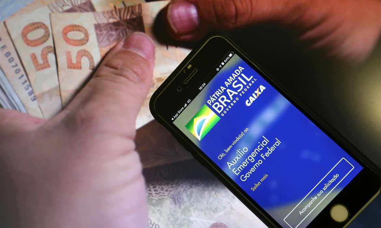 Operação Quarta Parcela é direcionada contra fraudes no auxílio emergencial
