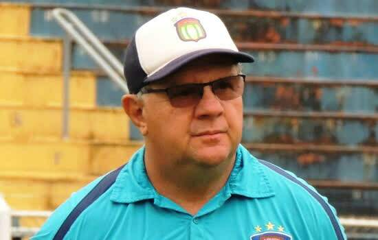 Perto da final, Marcelo Vilar avalia retorno para São Paulo e destaca importância de decidir em casa