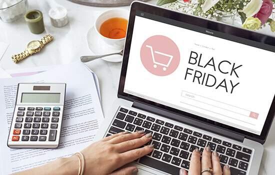 Na comnpra online prefira lojas conhecidas