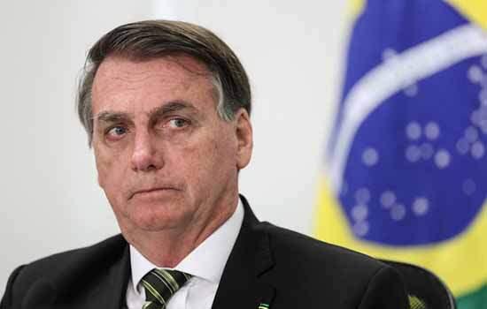 Oposição se une para impeachment e Bolsonaro tenta se blindar com apoio do Centrão