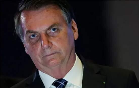 Bolsonaro espera que STF mantenha liminar que permite cultos e missas presenciais