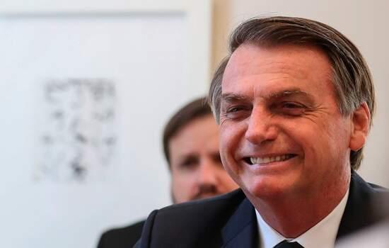 Bolsonaro realiza evento amanhã para comemorar 200 dias de governo