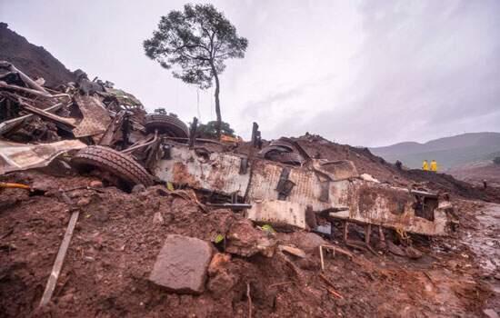Além disso,  o relatório da CPI vai encaminhar uma série de propostas legislativas em resposta ao desastre