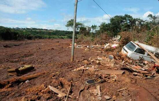 Prazo foi estipulado pelo procurador-geral da Justiça de Minas Gerais, Antônio Sérgio Tonet