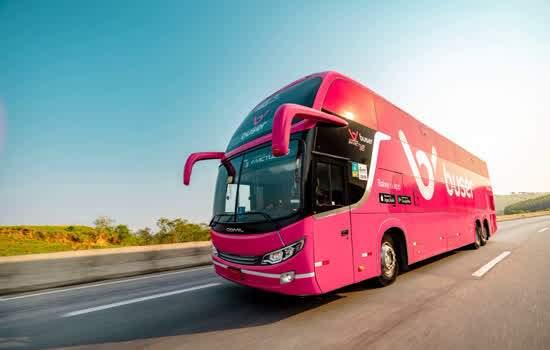 Decreto de Zema é visto como uma grande abertura para uma renovação no setor de transporte rodoviário