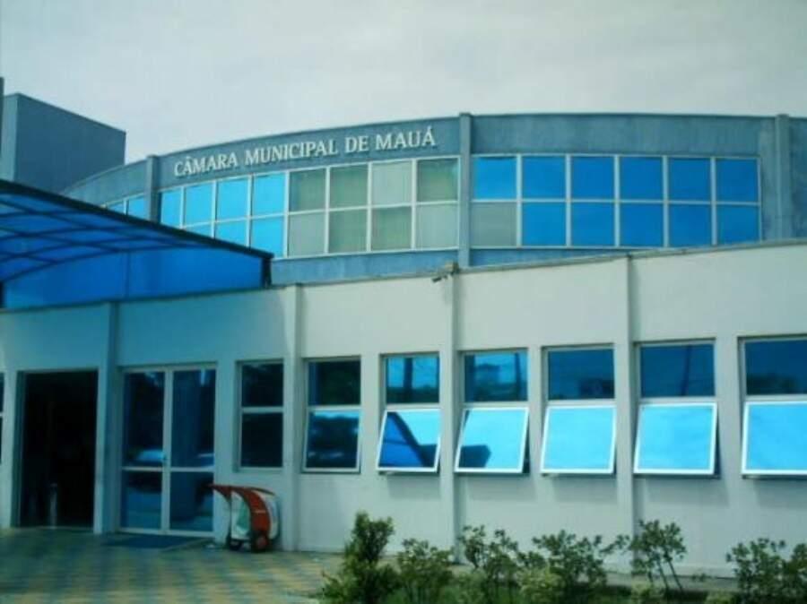 Dos 23 vereadores de Mauá, o único  não investigado na operação foi o petista Marcelo Oliveira