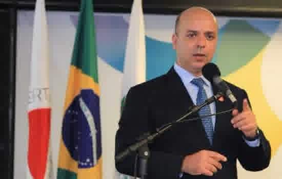 Secretário especial de Produtividade e Competitividade do Ministério da Economia, Carlos da Costa
