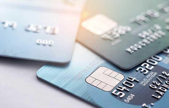 Os cuidados para não se endividar no cartão de crédito
