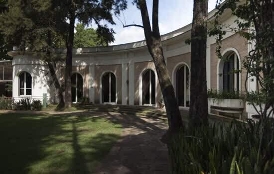 Casa-Museu Ema Klabin reabre na semana do aniversário de 466 anos de São Paulo