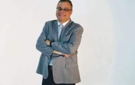 Cássio Faeddo