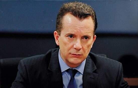 Deputado Celso Russomanno (PRB-SP) condenado por peculato (desvio de dinheiro público)