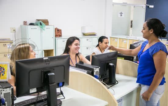População de São Caetano aprova o Centro Odontológico