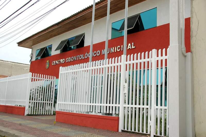 Centro Odontológico de São Caetano faz evento Conquistando 100 Dias